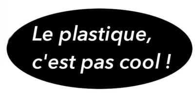 ArboLife-events-association-humus-le-plastique-c-est-pas-cool