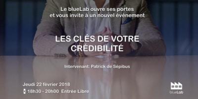 ArboLife-events-patrick-de-sepibus-les-clefs-de-voter-credibilite