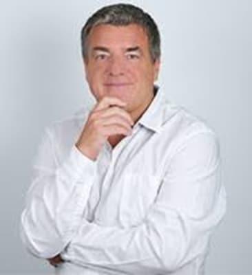 ArboLife-events-centre-prevention-sante-orthoenergetique-Dr-Christian-Roche