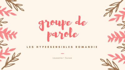 ArboLife-events-diana-malerba-les-hypersensibles-romandie