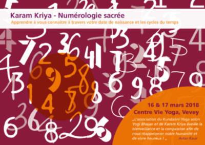 ArboLife-events-centre-vie-yoga-numerologie-et-yoga