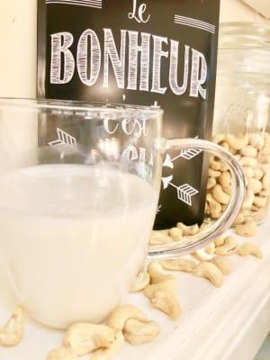 Arbolife-events-les-intolerants-gourmands-lait-de-cajoux