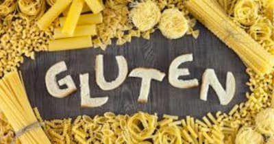 ArbLife-events-centre-prevention-sante-gluten