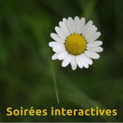 ArboLife-events-laurence-brillant-soirees-communication-et-education-consciente