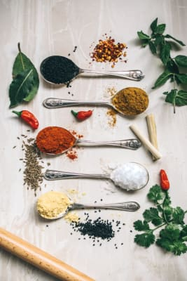 ayurveda-photo-calumlewis-391372-unsplash
