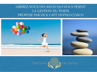 ArboLife-events-swiss-life-coaching-gestion-du-poids-par-lhypnose