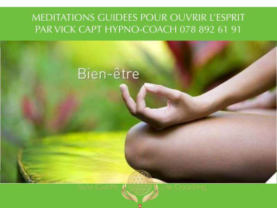 ArboLife-events-swiss-life-coaching-meditation