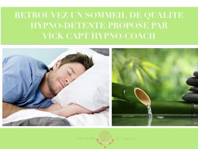 ArboLife-events-swiss-life-coaching-retrouvez-le-plaisir-de-dormir