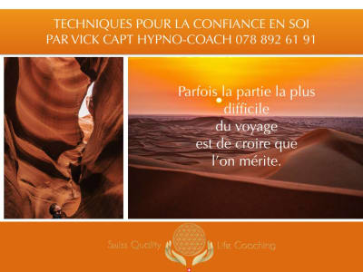 ArboLife-events-swiss-life-coaching-retrouver-confiance-en-soi