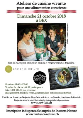 ArboLife-events-Raw-Lab-Atelier-journe%CC%81e-Instants-Nature-Cuisine-vivante-Bex-211018