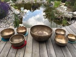 ArboLife-events-entre-ciel-et-terrre-meditation-bols-chantants