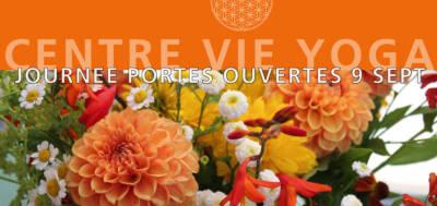 ArboLife-events-centre-vie-yoga-portes-ouvertes