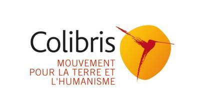 ArboLife-events-colibris-bejune-logo-colibris