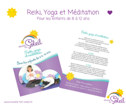 ArboLife-events-reveille-ton-soleil-atelier-reiki-yoga