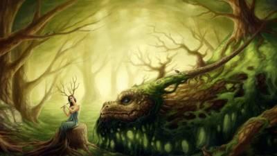 ArboLife-events-aline-burgat-force-naturelle-nuit-initiatique-avec-_les-esprits-de-la-nature-et-les-bols-planetaires