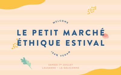 ArboLife-events-veggie-romandie-marche-estival-2017-galicienne