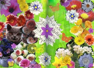 ArboLife-events-mandalanne-atelier-mandala-adultes-poesie-fleurs-et-encore-des-fleurs