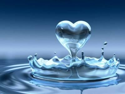 ArboLife-events-aline-burgat-force-naturelle-eau-coeur