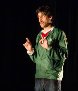 ArboLife-events-theatre-de-vidy-Tijuana