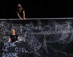 ArboLife-events-theatre-de-vidy-loiseau-lignes-c-vinvella-lecocq