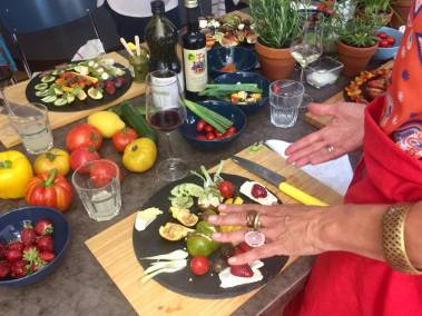 ArboLife-events-nutrisphere-coaching-cuisine-intuitive