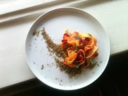 arbolife | découverte de la cuisine crue végétale – linda virchaux