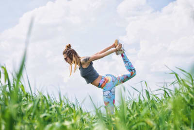 ArboLife-events-estelle-guex-stage-pilates-photo-dominic-lowyears-122568-unsplash
