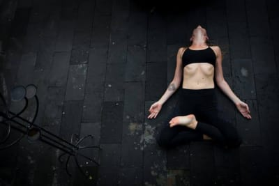 ArboLife-events-beyond-studio-yin-yoga