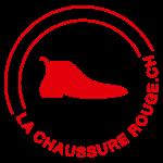 ArboLife-client-logo-la-chaussure-rouge_tzetc7