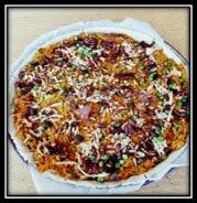 Aneva-atelier-cuisine-sans-gluten-pizza