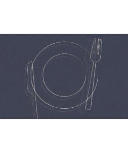 ArboLife-events-step2blid-nacha-repas-dans-le-noir