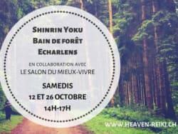 ArboLife-events-salon-du-mieux-vivre-Shinrin-Yoku-Bain-foret-heaven-reiki