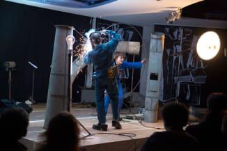 ArboLife-events-Theatre-de-Vidy-VoliaPanic