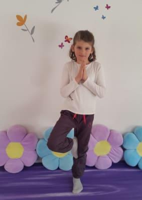 ArboLife-events-reveille-ton-soleil-reiki-yoga-enfants