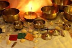 ArboLife-events-centre-prevention-sante-meditation-bols-tibetains