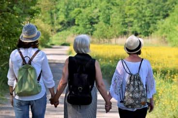 ArboLife-events-centre-prevention-sante-colombier-menopause-bien-vivre-ce-passage