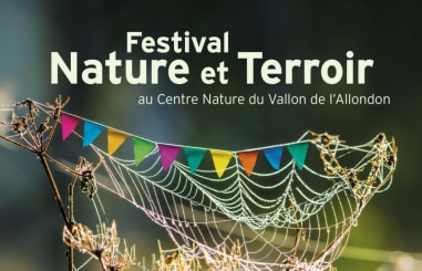 ArboLife-events-pronatura-ge-affiche-festival-nature-terroir