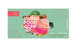 ArboLife-events-living-food-conf-gevena