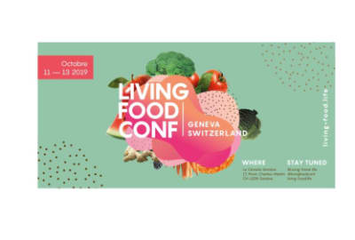 ArboLife-events-living-food-conf-gevena