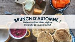 ArboLife-events-Aneva-brunch-automne-featured