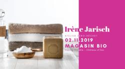 ArboLife-events-cercle-de-vie-atelier-zero-dechet