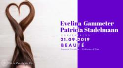ArboLife-events-cercle-de-vie-evelina-Patricia-conference-sante-des-cheveux