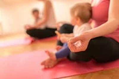 ArboLife-events-centre-prevention-sante-colombier-yoga-post-natal