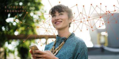 ArboLife-events-softweb-entrepreneuriat-au-feminin
