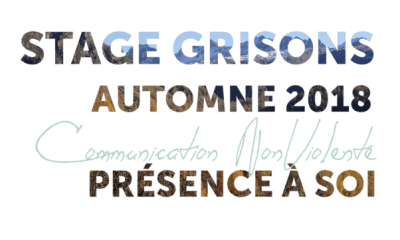 ArboLife-events-unmonde-stage-CNV-Yoga-Presenceasoi-grisons-automne-2018