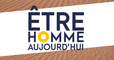 ArboLife-events-un-monde-groupe-homme
