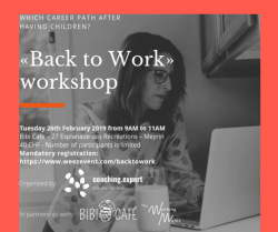 ArboLife-events-coacing-expert-back-to-work-260219