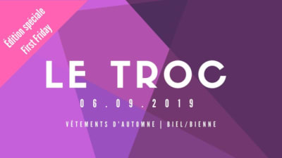 ArboLife-events-econest-le-troc-first-friday-060919