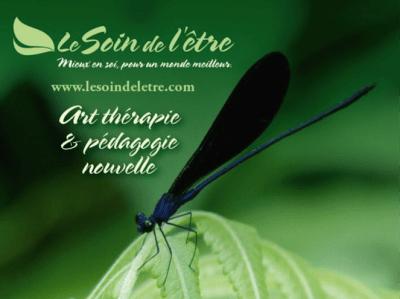 ArboLife-events-Fleur-deveil-Libellule-soindeletre