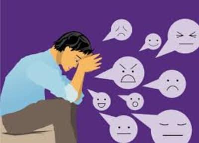 ArboLife-events-Centre-Prevention-Sante-Colombier-Emotions-et-Maladies